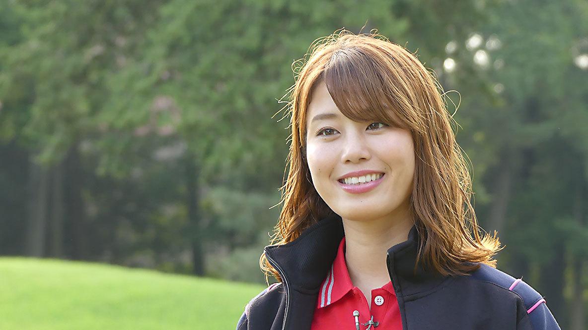 日本 女子 ゴルフ ツアー