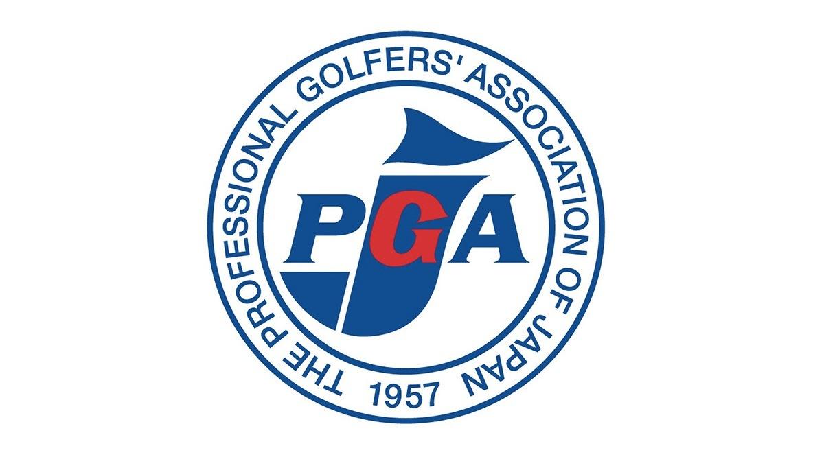 プロ シニア 2020 日本 ゴルフ 選手権 日本シニアオープンゴルフ選手権競技