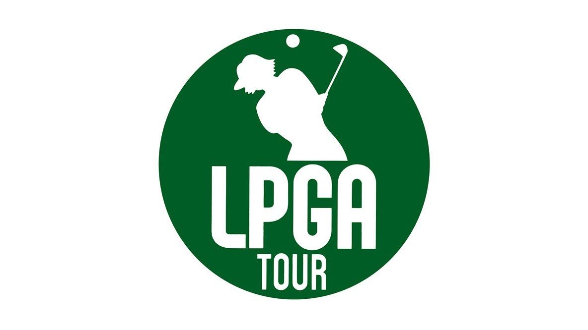 ミヤギテレビ 杯 ダンロップ 女子 オープン ゴルフ トーナメント 利府 gc 宮城 出場 選手