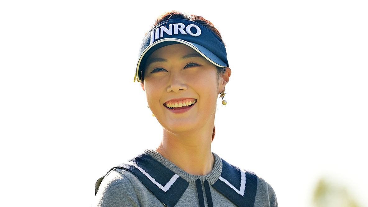 2019 選手 出場 レディース 伊藤園 2019伊藤園レディースゴルフトーナメント 国内女子ゴルフ