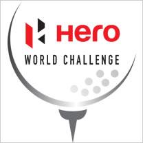 ヒーロー ワールドチャレンジ
