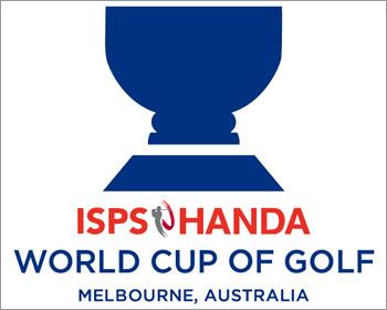 ゴルフW杯開幕特番 ツイート ゴルフW杯開幕特番放送予定   日本唯一のゴルフ専門チャンネル